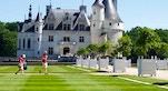 Castelli della Loira Tour