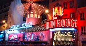 Moulin Rouge di theo choi pixbay