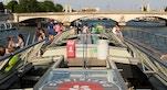Crociera sulla Senna 03