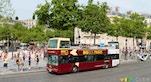 Big Bus Paris 02