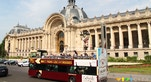 Big Bus Paris 05