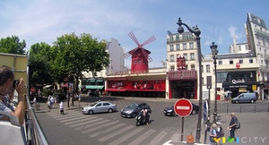 Big Bus Paris 07