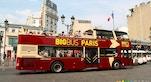 Big Bus Paris 08
