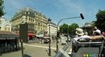 Big Bus Paris 10