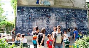 Montmartre 18