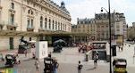 Museo Orsay 01