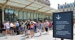 Museo Orsay 02