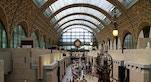 Museo Orsay 03