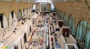 Museo Orsay 07