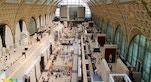 Museo Orsay 07