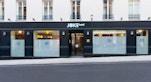 Joke Hotel ingresso booking
