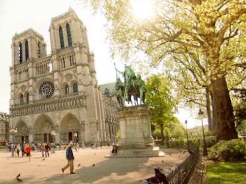 Parigi in 3 giorni@cta-style(3)@cta-title(Entra gratis in oltre 60 attrazioni di Parigi)@cta-link(https://www.getyourguide.it/parigi-l16/parigi-pass-turistico-valido-2-giorni-per-visitare-la-citta-t4521/?partner_id=H0IOJ67&cmp=parispass)@cta-button(scopri tutti i vantaggi del paris pass)@cta-image(parispass.png)