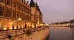 Conciergerie de Paris Jori Avlis flickr