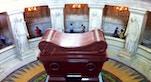 Tomba di Napoleone Jagrap flickr