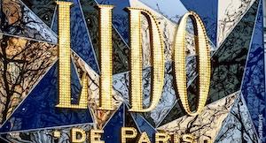Lido Paris10