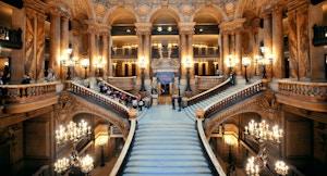 Opera Paris 2