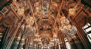 Opera Paris 4