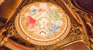 Opera Paris 5