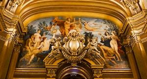 Opera Paris 6