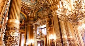 Opera Paris 7