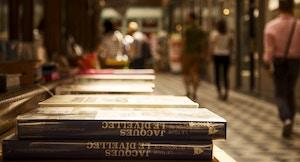 Passage Jouffroy WelcomeToHelenSWorld flickr