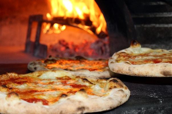 Le 10 migliori pizzerie di Parigi catalogate per quartiere
