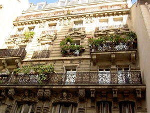 Scopri il quartiere le marais informazioni e mappa for Hotel zona marais parigi