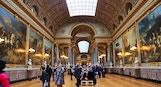 Reggia Di Versailles E Giardini Tour Biglietti E Orari