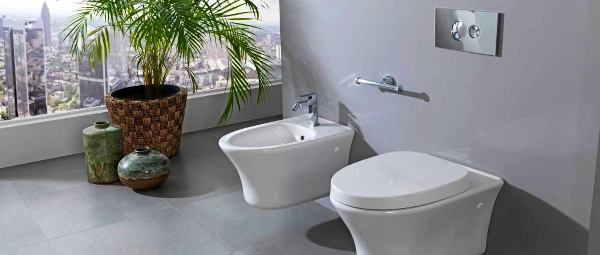 5 hotel a parigi che hanno il bagno con bidet - Cinque terre dove fare il bagno ...