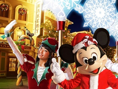 Biglietti Disneyland Paris@cta-style(1)@cta-title(Vivi la magia di Disneyland Paris: Biglietti salta la coda e transfer da Parigi)@cta-link(https://www.getyourguide.it/disneyland-paris-l2603/?partner_id=H0IOJ67&cmp=VP_natale_disneyland)@cta-button(scopri le offerte)@cta-price(47 EUR)