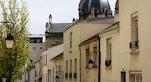 Butte aux Cailles Sainte Anne foto di ParisSharing via flickr
