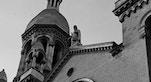 Buttes aux Cailles Sainte Anne foto di Frederic de Villamil via flickr