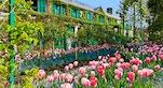 Casa e Giardini di Monet 2