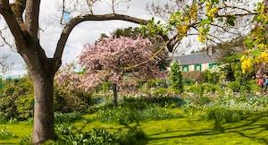 Casa e Giardini di Monet