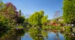 Casa e giardini di Monet Giverny