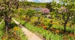 Giardini di Monet