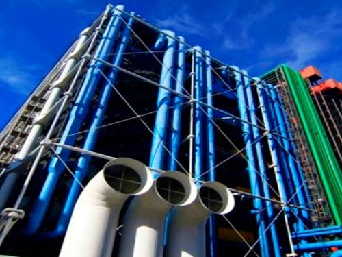 Biglietti Centro Pompidou@cta-style(1)@cta-title(Biglietto salta la coda per il Centro Pompidou)@cta-link(https://www.getyourguide.it/parigi-l16/parigi-ingresso-prioritario-al-centro-pompidou-t65092/?partner_id=H0IOJ67&cmp=VP_cover_pompidou)@cta-button(Prenota ora)@cta-price(14 EUR)