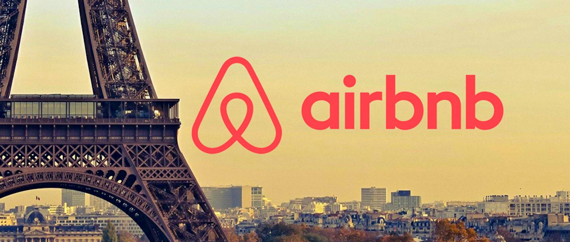 Accordo Parigi-Airbnb: il sito di home-sharing riscuoterà la tassa ...