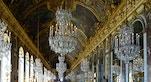 Versailles Lampadari