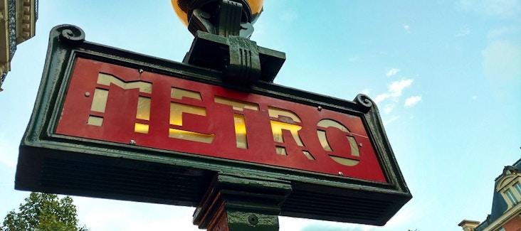 Paris Visite: abbonamento trasporti pubblici di Parigi e crociera sulla Senna