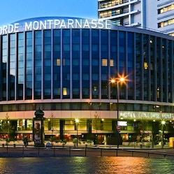 dove dormire a parigi - indirizzi utili e consigli pratici | vivi ... - Zona Migliore Soggiorno Parigi 2